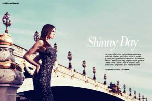 Cosmopolitan Spain July 2011.jpg