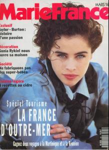 Patty Silvia-Marie France-França.jpg
