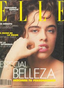 Patty Silvia-Elle-Espanha-2.jpg