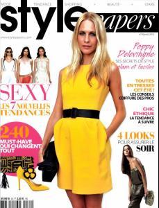 Poppy Delenvigne-Style Papers-França.jpg