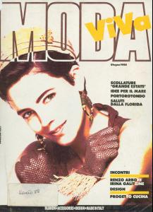 Patty Silvia-Moda Viva-Italia.jpg