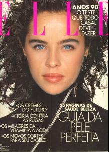 Patty Silvia-Elle-Brasil.jpg