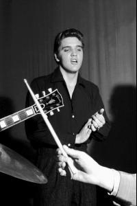 1956_berle_show_repetitii67.jpg