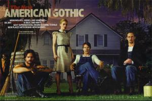 americangothic11.jpg