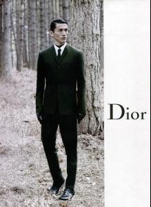 daisuke-ueda-dior-homme-fall-2012-campaign.jpeg