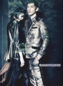 daisuke-ueda-miharayasuhiro-fall-2012-campaign.jpeg