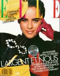 France Elle 9 Nov 1987.jpg