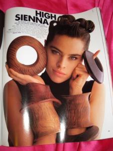 US Elle February 1988.jpg
