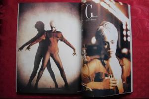 UK Vogue 1985 Lindbergh 1.jpg