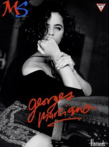 Georges Marciano by Guess Jeans SS 88 Wayne Maser 3.jpg