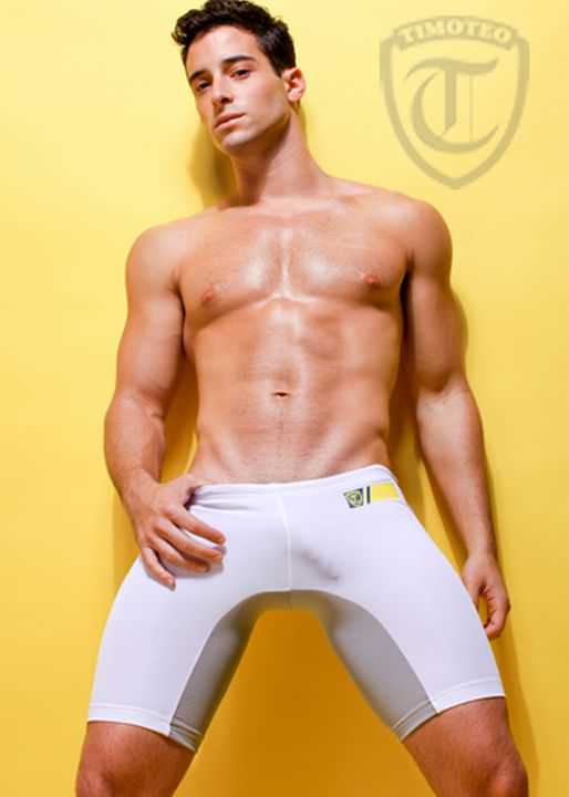 Top 10 gay dating sites 9