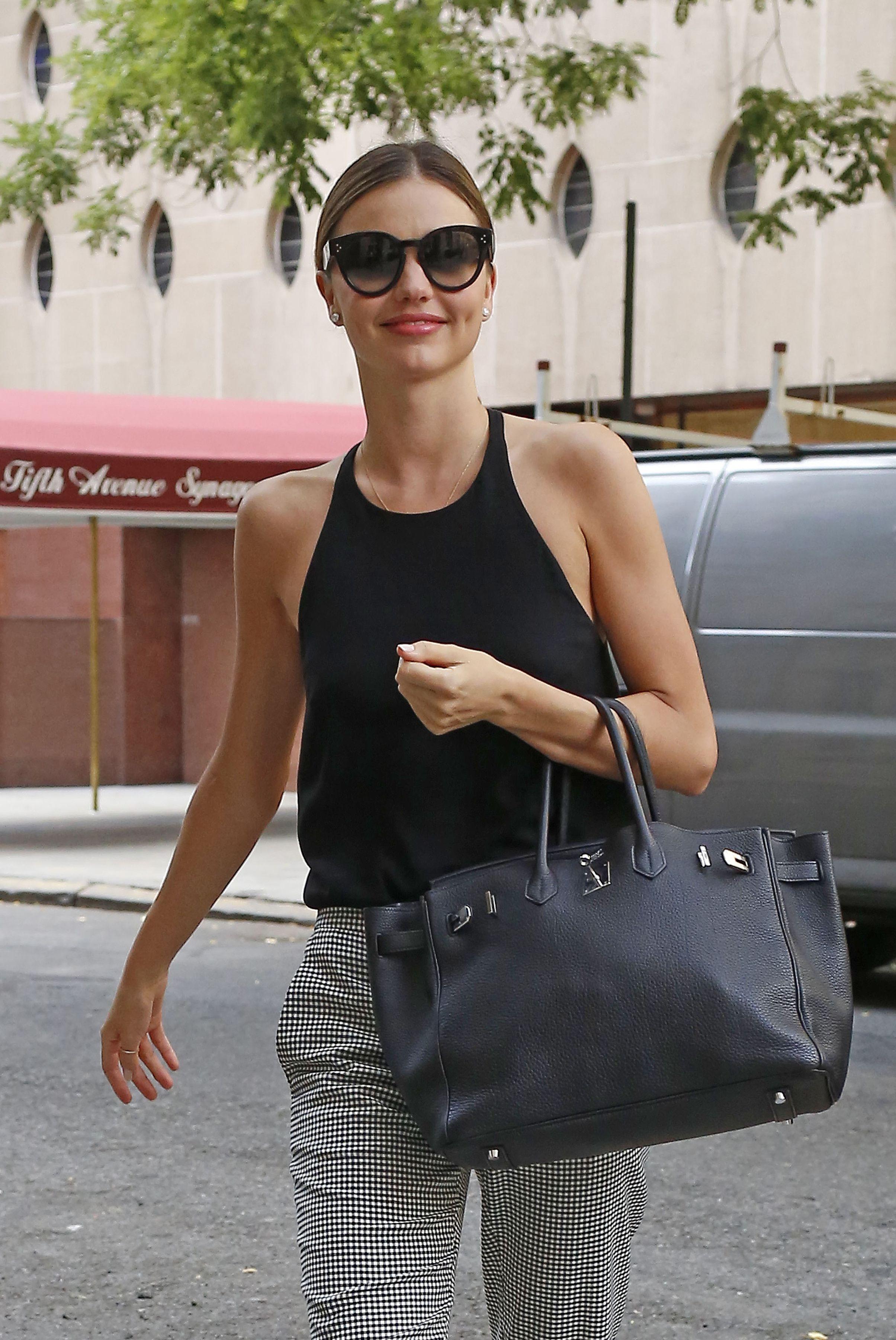 Miranda Kerr - Page 1165 - Fashion Models - Bellazon Miranda Kerr Bellazon