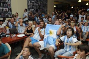 tm130714001final_mundial_futbol_aeroclub1-645x428.jpg