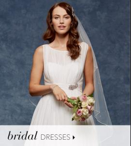 Weddings_Bridal_Dresses.jpg