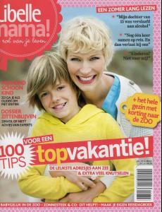 Katharina_58_Libelle_Mama_Cover_low_res.jpg