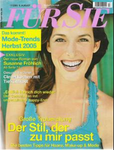 fuersie_cover.jpg