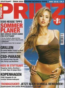 prinz_cover_juli.jpg