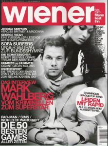 wiener_cover.jpg
