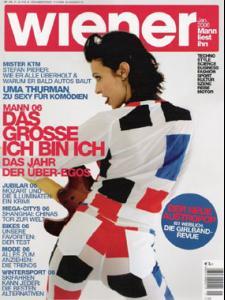 wiener0106_cover.jpg