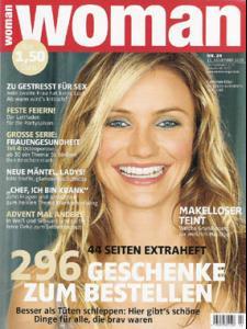woman1105_cover.jpg