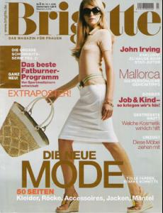0106brigitte_cover.jpg