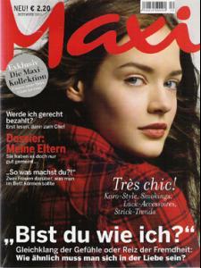 maxi_cover_1206.jpg