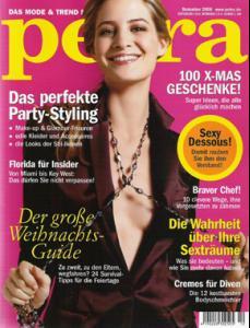 petra_cover_1206.jpg
