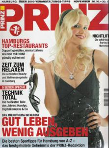 Prinz_cover_1106.jpg