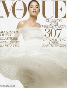 vogue_cover_1206_01.jpg