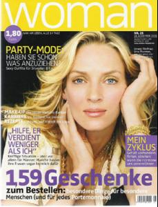 woman_cover_1106.jpg
