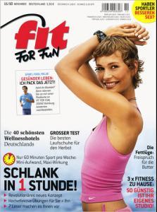 fit_for_fun_cover_oktober_2010_x3261.jpg