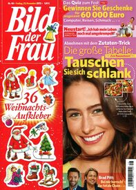 BILD_DER_FRAU_23.11.12_Cover.jpg