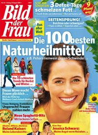 1345456486_bild-der-frau-magazin-no-34-2012-1.jpg