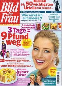 Paul_Poodle_Cover_Bild_der_Frau_August.jpeg