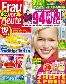 Frau_von_Heute_Cover0215_1000.jpg