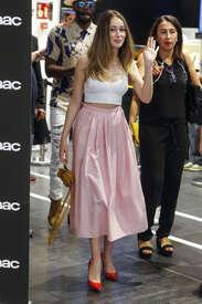 Alycia-Debnam-Carey--Fear-the-Walking-Dead-Fan-Event--01.jpg