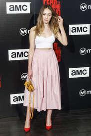 Alycia-Debnam-Carey--Fear-the-Walking-Dead-Fan-Event--09.jpg