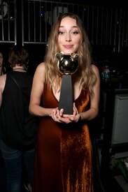 Alycia_Debnam-Carey___MTV_Fandom_Awards_in_San_Diego_July_21-2016_12.jpg
