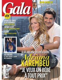 Gala France - 13 au 19 Juillet 2016-page-001.jpg