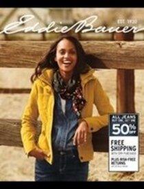 eddie-bauer-womens-catalog-3.jpg