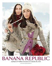 9f5275fbd61d0de5_Nanda_Hampe_-_Banana_Re.jpg