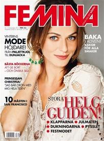 femina-12-2011.jpg