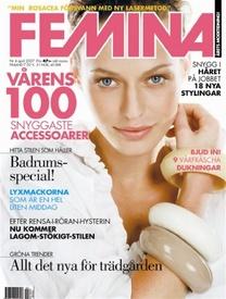 femina-2007-4-12.jpg