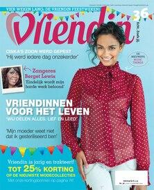 Vriendin-cover-_September-2012.jpg
