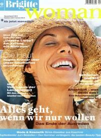 Brigitte-cover-08-07.jpg