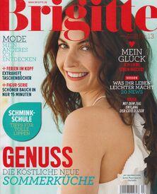 uslu_press_brigitte_CAB_merisier_2012-05cover_25.jpg