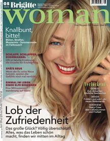 women_Titel.jpg
