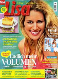 lisa-cover-juni-2011-x4926.jpg
