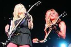 th_Celebutopia-Aly_and_AJ_Michalka_perform_at_the_Sound_Advice_Amphitheater_in_West_Palm_Beach-29.jpg