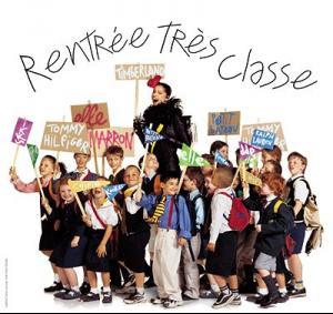 Rentree_Tres_Classe_3.jpg